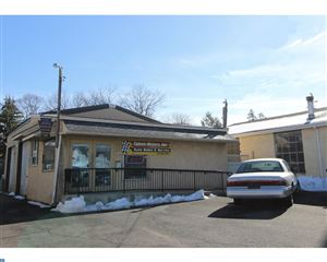 Tiny photo for 207 S MAIN ST, AMBLER, PA 19002 (MLS # 6947265)