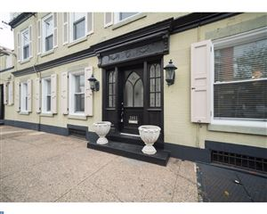 Photo of 2053 CHRISTIAN ST #B, PHILADELPHIA, PA 19146 (MLS # 7072265)