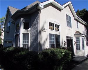 Photo of 405 MERION HILL LN, WEST CONSHOHOCKEN, PA 19428 (MLS # 7021268)