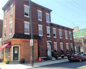 Photo of 2200 E YORK ST, PHILADELPHIA, PA 19125 (MLS # 7036269)