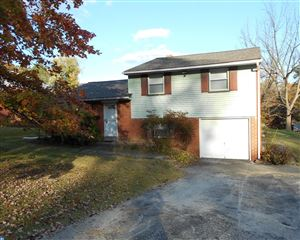 Photo of 2779 HIGHLAND AVE, BROOMALL, PA 19008 (MLS # 7065270)