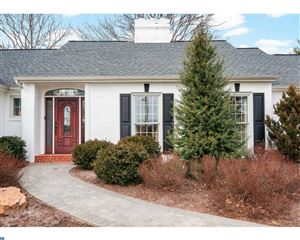 Photo of 1053 COUNTRY CLUB RD, WEST CHESTER, PA 19382 (MLS # 7023271)