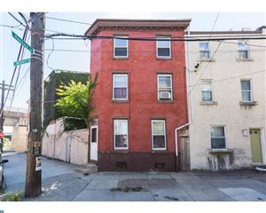 Photo of 108 W WILDEY ST, PHILADELPHIA, PA 19123 (MLS # 7061271)