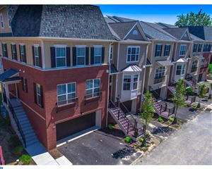 Photo of 55 S MERION AVE #LOT 3, BRYN MAWR, PA 19010 (MLS # 7024272)