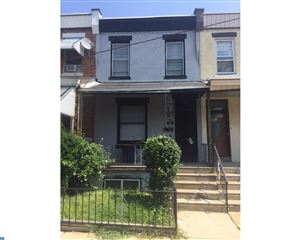 Photo of 1317 N 61ST ST, PHILADELPHIA, PA 19151 (MLS # 7088272)