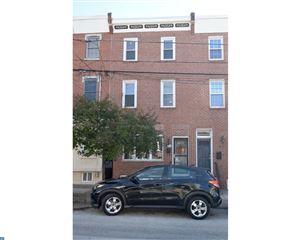 Photo of 865 N 27TH ST, PHILADELPHIA, PA 19130 (MLS # 7068273)