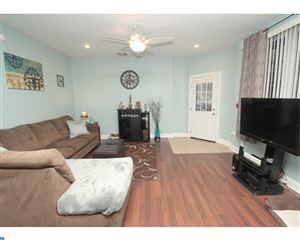 Photo of 529 CATHARINE ST #1ST FL, PHILADELPHIA, PA 19147 (MLS # 7058274)