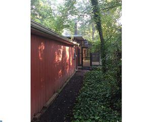 Photo of 1126 MCKEAN RD, AMBLER, PA 19002 (MLS # 7039277)