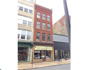 Photo of 59 N 2ND ST, PHILADELPHIA, PA 19106 (MLS # 6988278)