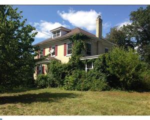 Photo of 1401 OLD SCHUYLKILL RD, POTTSTOWN, PA 19465 (MLS # 7032278)