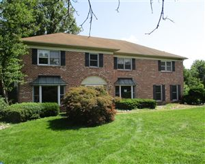 Photo of 1700 CONCORD CT, BLUE BELL, PA 19422 (MLS # 7043278)