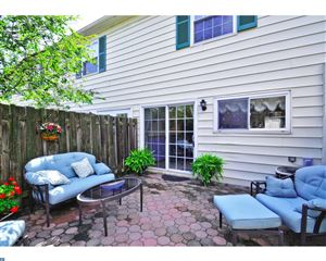 Photo of 136 WELLINGTON TER, LANSDALE, PA 19446 (MLS # 7026281)