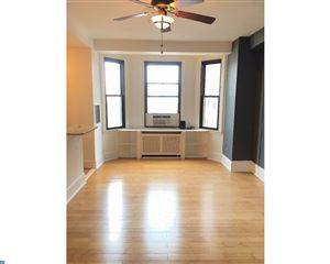 Photo of 250 S 13TH ST #7C, PHILADELPHIA, PA 19107 (MLS # 7057284)