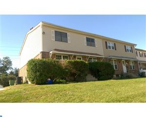 Photo of 614 WHITPAIN HILLS, BLUE BELL, PA 19422 (MLS # 7053288)