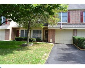 Photo of 49 MAY APPLE DR, DOWNINGTOWN, PA 19335 (MLS # 7057289)