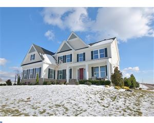 Photo of 1507 SILVERBARK LANE, WEST CHESTER, PA 19380 (MLS # 7065290)