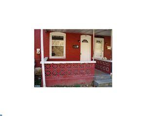 Photo of 366 VALLEY RD, COATESVILLE, PA 19320 (MLS # 7031291)