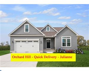 Photo of 102 JUNE LANE #LOT181, MILFORD, DE 19963 (MLS # 6984292)