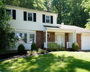 Photo of 414 CRUMP RD, EXTON, PA 19341 (MLS # 7010292)