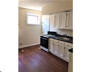 Photo of 1846 RUSCOMB ST, PHILADELPHIA, PA 19141 (MLS # 7039294)