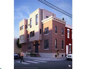 Photo of 1828 WHARTON ST, PHILADELPHIA, PA 19146 (MLS # 7039295)