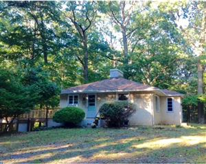 Photo of 6832 UPPER YORK RD, NEW HOPE, PA 18938 (MLS # 7062296)