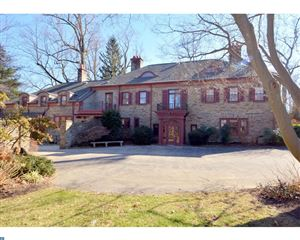 Photo of 1233 REMINGTON RD, WYNNEWOOD, PA 19096 (MLS # 7059297)