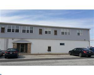 Photo of 567 SALEM QUINTON RD #7, SALEM, NJ 08079 (MLS # 7008298)