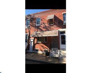 Photo of 227 FERNON ST, PHILADELPHIA, PA 19148 (MLS # 7016300)
