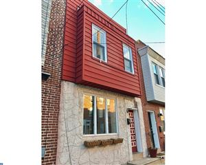 Photo of 1802 MEMPHIS ST, PHILADELPHIA, PA 19125 (MLS # 7051302)