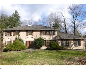 Photo of 206 WOODED LN, AMBLER, PA 19002 (MLS # 7002304)
