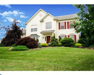 Photo of 3236 RIDING CT, CHALFONT, PA 18914 (MLS # 7021304)