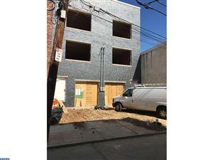 Photo of 1225 ANNIN ST, PHILADELPHIA, PA 19147 (MLS # 6939305)