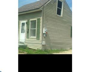Photo of 110 S DELAWARE ST, SMYRNA, DE 19977 (MLS # 7048306)