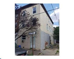 Photo of 1139 ANNIN ST, PHILADELPHIA, PA 19147 (MLS # 7035308)