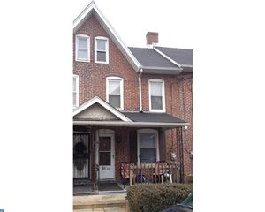 Photo of 34 W 5TH AVE, COATESVILLE, PA 19320 (MLS # 7069309)