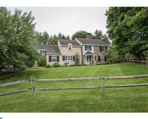 Photo of 226 WINSOR LN, HAVERFORD, PA 19041 (MLS # 6996310)