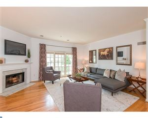 Photo of 2 BOOTH LN #4, HAVERFORD, PA 19041 (MLS # 7053312)