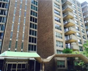 Photo of 1001 CITY AVE #EC511, WYNNEWOOD, PA 19096 (MLS # 7067313)