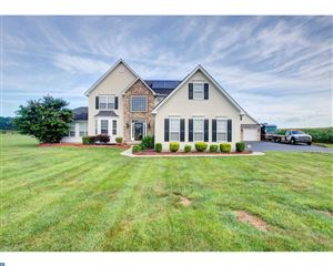 Photo of 2773 FAST LANDING RD, SMYRNA, DE 19901 (MLS # 7026314)