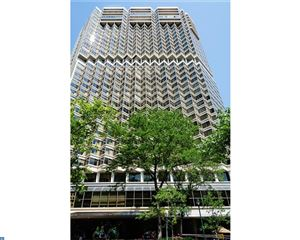 Photo of 202-10 W RITTENHOUSE SQ #200506, PHILADELPHIA, PA 19103 (MLS # 6957315)