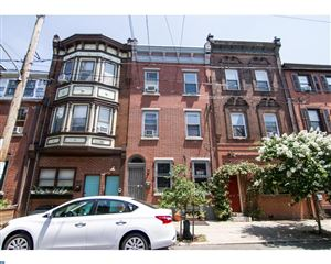Photo of 811 S 5TH ST, PHILADELPHIA, PA 19147 (MLS # 7056318)