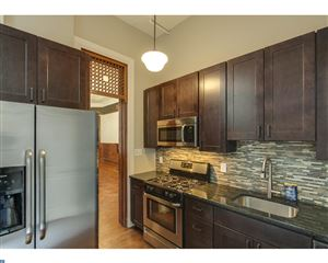 Photo of 421 PINE ST #1F, PHILADELPHIA, PA 19106 (MLS # 7039319)