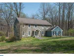 Photo of 114 SPARROW HAWK LN, CHADDS FORD, PA 19317 (MLS # 6911322)