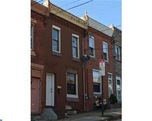 Photo of 3639 CALUMET ST, PHILADELPHIA, PA 19129 (MLS # 7061323)