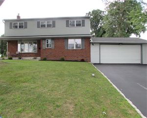 Photo of 202 BEECHTREE DR, BROOMALL, PA 19008 (MLS # 7043324)