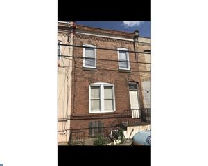 Photo of 1253 S 26TH ST, PHILADELPHIA, PA 19146 (MLS # 7060324)