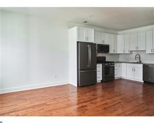 Photo of 1424 N FRANKLIN ST #2F, PHILADELPHIA, PA 19122 (MLS # 6983325)