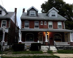 Photo of 781 N CHARLOTTE ST, POTTSTOWN, PA 19464 (MLS # 7055325)
