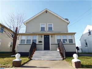 Photo of 74-74 E HARMONY ST, PENNS GROVE, NJ 08069 (MLS # 6936329)